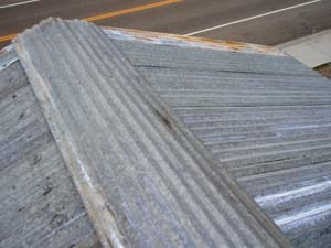 Roofing Tin Caps & U0026quot;Wu0026quot; Valleys Meet At A ...  Roofing Tin Cap...