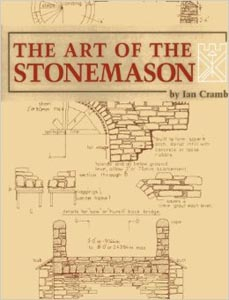 Stone Masonry Construction: Build Your Own Stone Home!
