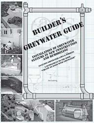 research paper on greywater 145 research of the guidelines for the safe use of wastewater, excreta and greywater is presented in four separate volumes: volume 1.