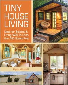Tiny Houses Ideas Plans And How To Build Construction